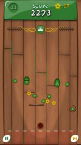 Star Hunt Screenshot